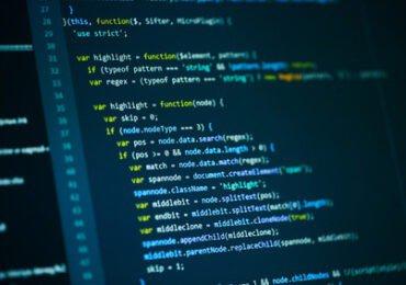 Programmierer ist ein Beruf mit Zukunft