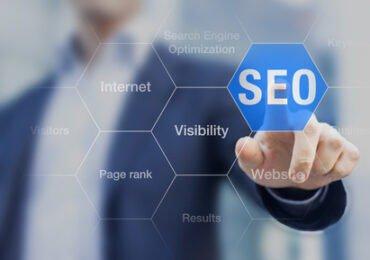 SEO: Was sind Nutzersignale und welchen Einfluss haben diese auf das Google-Ranking?