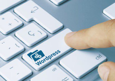 Häufig gestellte Fragen zu WordPress-Hosting