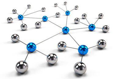 So verbessern Sie Ihre Linkbuilding Strategie