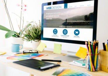 Inspirationsquellen für Webdesigner