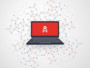 CCleaner von Avast – Malware – Version 5.33 ist nicht sicher