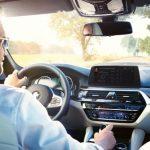 Der neue Sprachassistent bei BMW und Mini – Amazons Alexa steigt ein