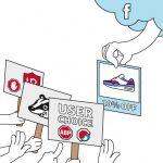 Adblock Plus stoppt wieder Facebook-Anzeigen