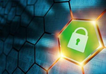 SSL-HTTPS: Google bietet sicheren Websites einen Rankingschub in den SERPs