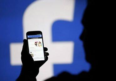 Facebook Live hat jetzt eine integrierte Bildschirmfreigabefunktion