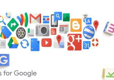 Alphabet von Google macht weit über 5 Milliarden Dollar Gewinn