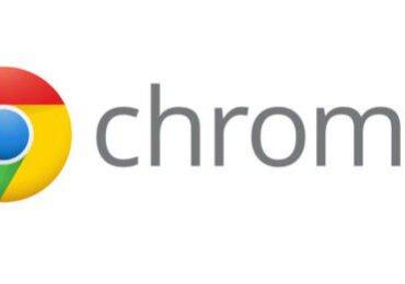 Chrome: Google-Browser wird dank ESET jetzt zum Virenscanner