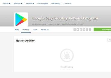 Google zahlt Ihnen 1.000 US-Dollar, um einige der beliebtesten Apps von Android zu hacken