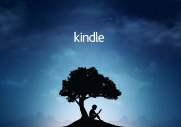 Amazon hat seine Kindle-App neu gestaltet