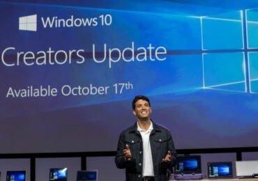 Windows 10 Update ist da: Die wichtigen Neuerungen im Überblick