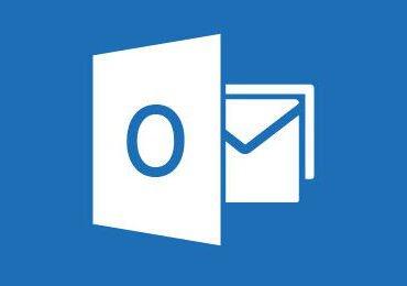 Microsoft Outlook für Windows und Mac bekommen ein größeres Redesign