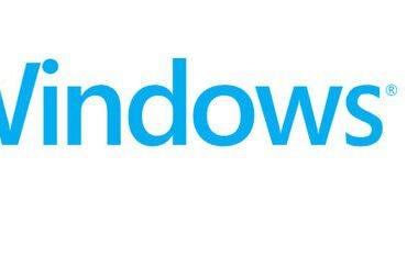 Windows 8 mit angepasster Oberfläche von Samsung