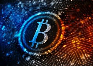 Bitcoin erreicht neues Rekordhoch – ein Bitcoin schon für 9.000 US Dollar