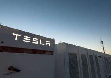 Die größte Batterie der Welt ist fertig: Elon Musk gewinnt die Wette