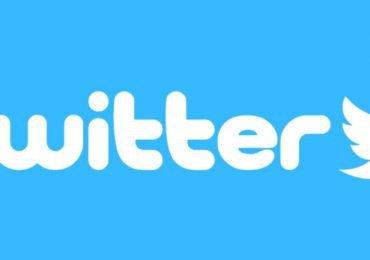 Twitter testet eine neue Funktion – Bookmarks