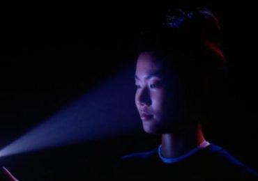 iPhone X: Apple arbeitet an 2018 iPad Redesign mit Gesichtserkennung