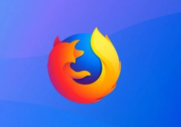 Dueling-Prozesse von Mozilla und Yahoo richten sich auf die Standardsuchmaschine von Firefox