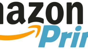 Amazon erhöht den Prime-Preis von 99 auf 119 Dollar