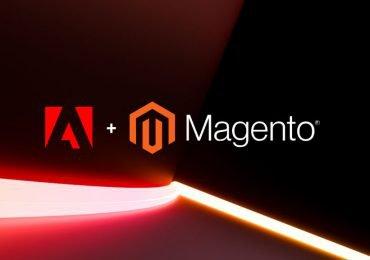Adobe übernimmt Magento für 1,68 Milliarden US-Dollar