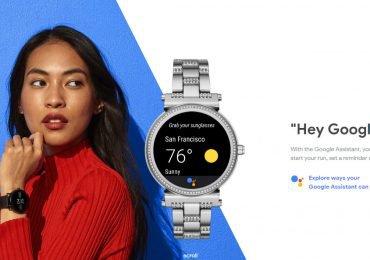 Google Assistant auf Wear OS Uhren wird viel nützlicher
