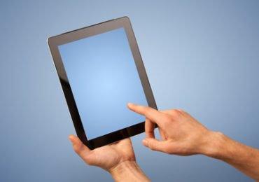 Der Monitor Ratgeber – der passende Monitor für jeden Anwender