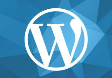 CDN für WordPress – gratis Content Delivery Network Dienst