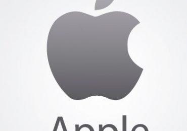 Apple: Viele Benutzer sind sauer – Die Maps haben seit Stunden nicht mehr funktioniert