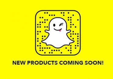 Snapchat: bald eine eigene Version von Instagram Boomerang?