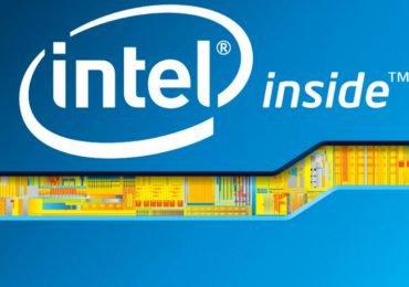 Intel Server CPU – Ice Lake SP mit 10 nm kommt 2020
