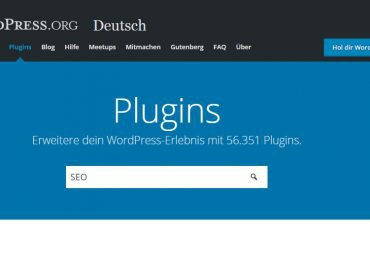 5 WordPress SEO-Plugins zur Optimierung Ihrer Website