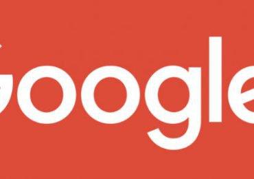 Google verabschiedet sich von Google+