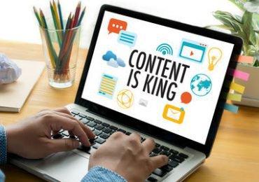Schreiben für Webseiten und Printmedien – das lieben die Suchmaschinen