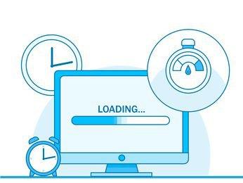 WordPress Seite beschleunigen – Ladegeschwindigkeit testen und optimieren