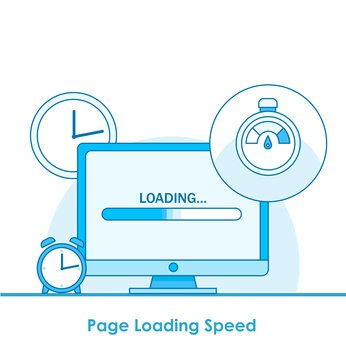 Das Tool Google PageSpeed Insights