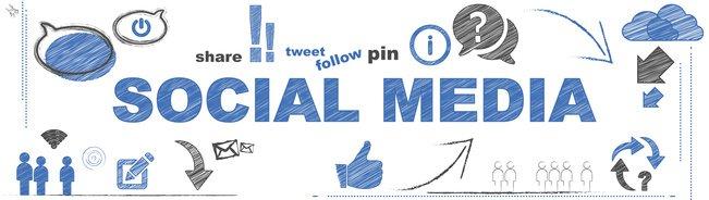 Social Media und SEO-Vorteile