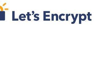 SSL-Zertifikat von Let's Encrypt automatisch verlängern mit diesem Skript