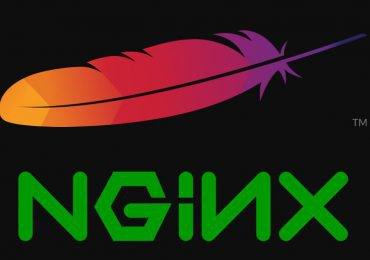 Mit Apache oder Nginx mehrere Websites hosten