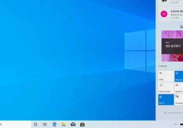 Windows 10-Tipp: Neues Windows-Light-Thema