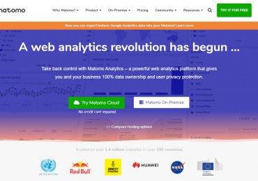 Statistik-Plugins und Tools für WordPress