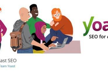SEO-Tool für WordPress: Yoast das kostenlose SEO-Plugin – Teil 1
