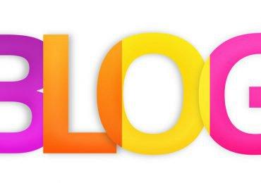 In 20 Schritten um Artikel-Ideen zu finden und erfolgreichen Blog aufzubauen – Teil1