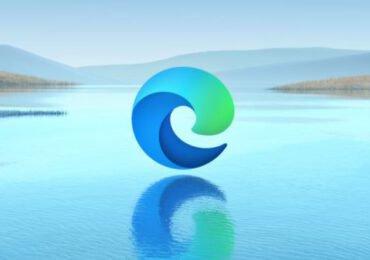 Microsoft Edge:  beim Start gleich bestimmte Webseiten laden