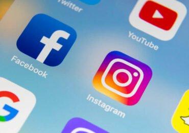 Wie kann man mit Instagram Geld verdienen?