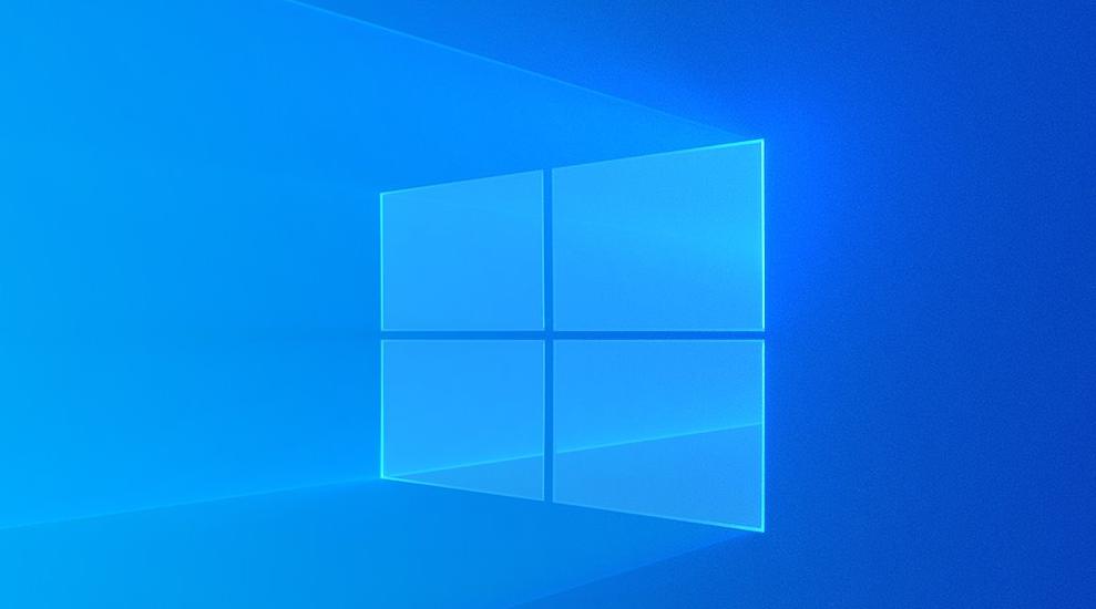 Hdwh De Wp Content Uploads 2021 01 Windows10 98