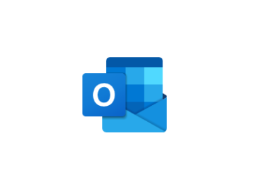 Outlook Verteiler anlegen – Outlook Kontaktgruppe erstellen – so geht's