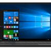 Windows 10 ISO Download 64- oder 32-Bit deutsch